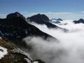 Karnische Alpen