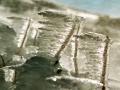 Eisfahnen