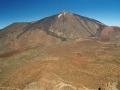 Teneriffa/Teide