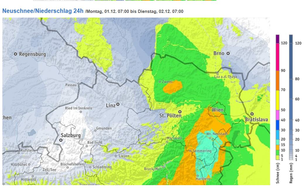 28.11.2014.schnee bergfex