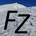 cropped-fz1.jpg