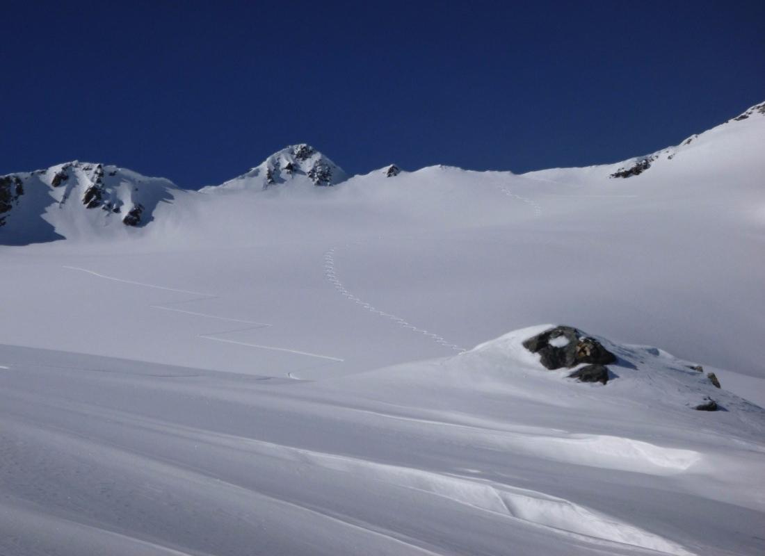 03.2014.malhamspitze.1-2