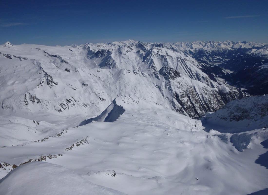 03.2014.malhamspitze.10-2