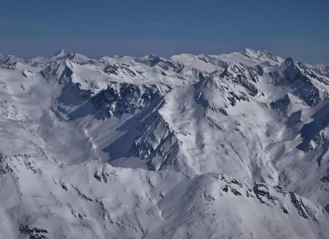 03.2014.malhamspitze.13-2