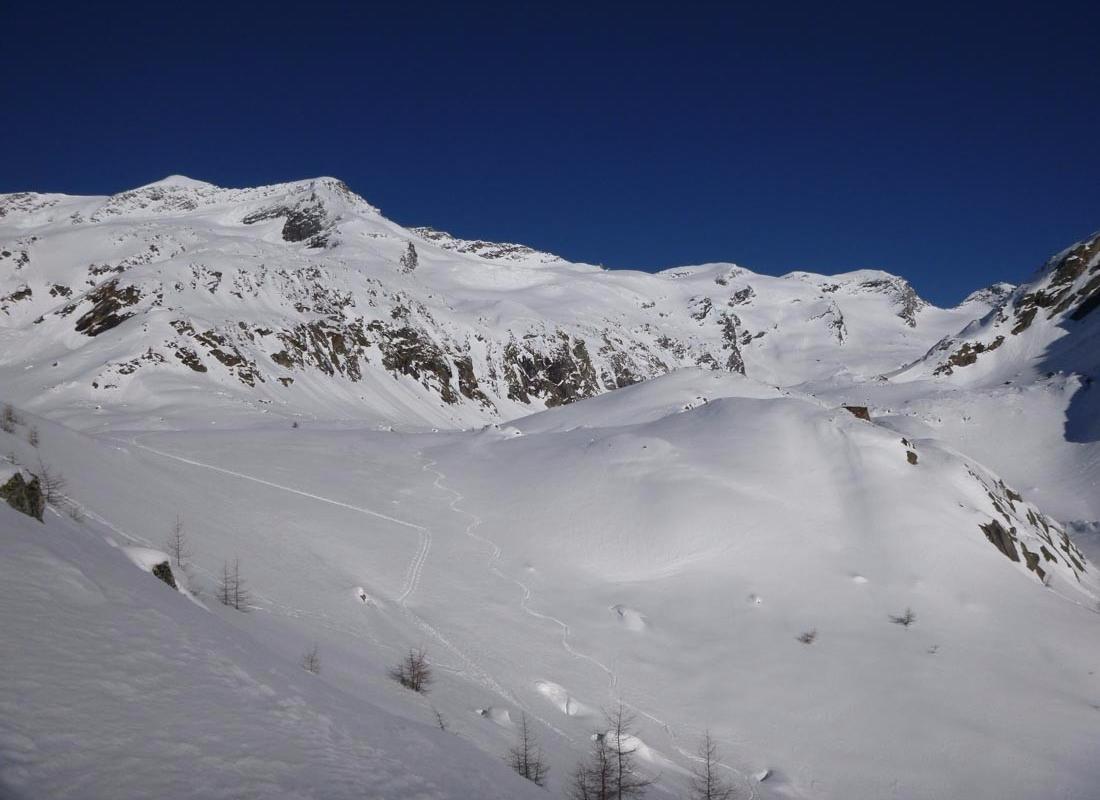 03.2014.malhamspitze.14-2