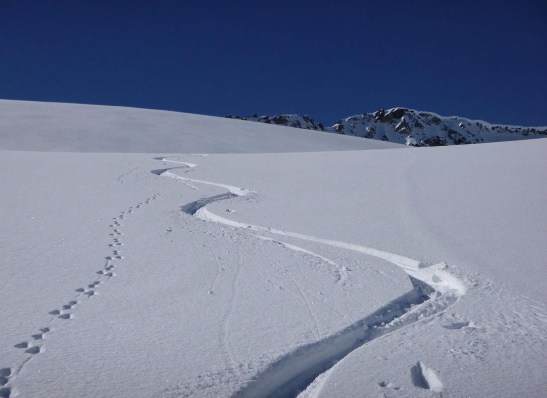 03.2014.malhamspitze.15-2