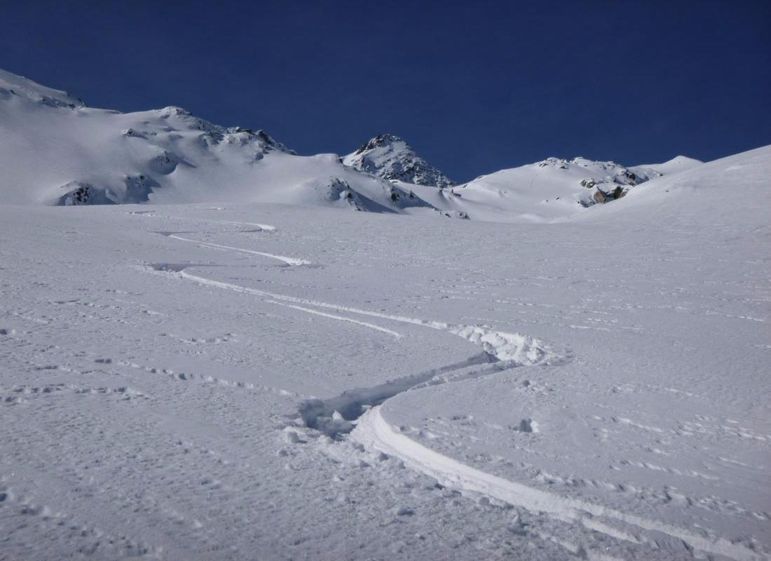 03.2014.malhamspitze.16-2
