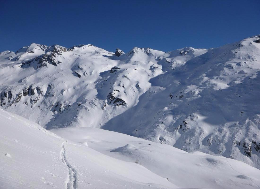 03.2014.malhamspitze.2-2