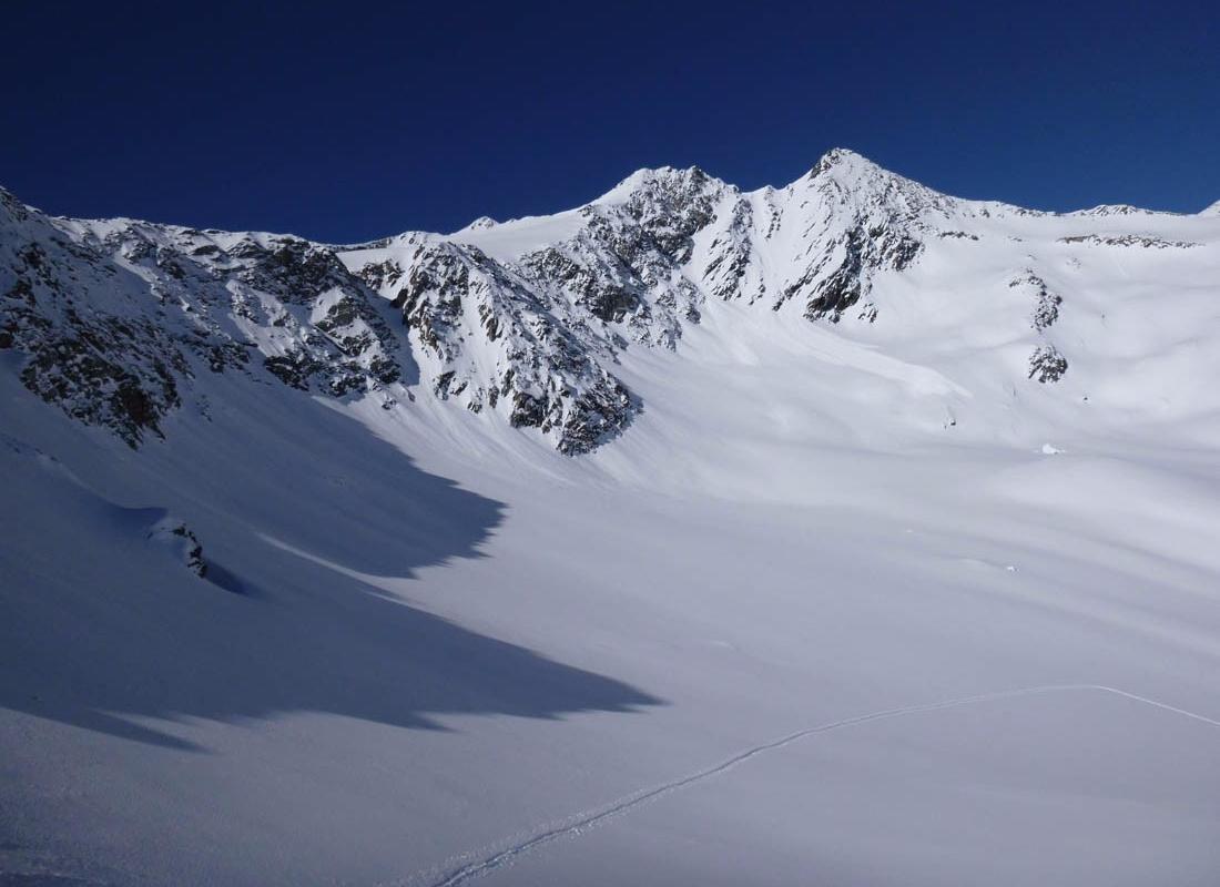 03.2014.malhamspitze.3-2