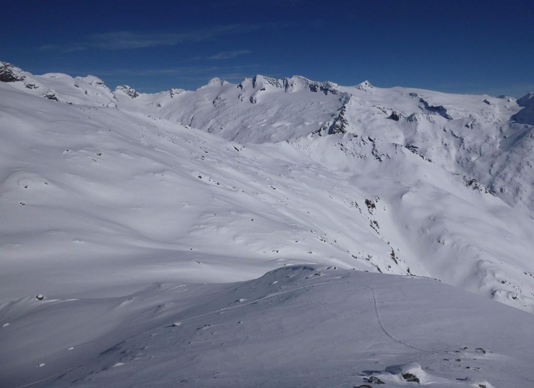 03.2014.malhamspitze.4-2