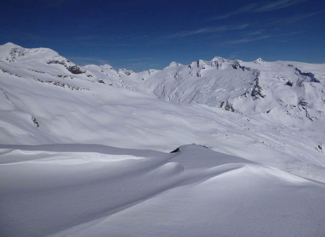 03.2014.malhamspitze.5-2