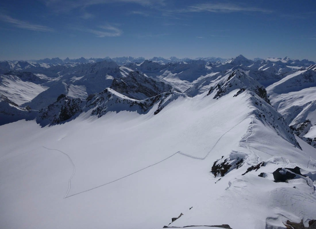 03.2014.malhamspitze.6-2