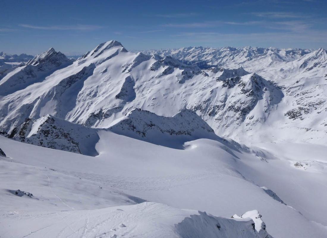03.2014.malhamspitze.7-2