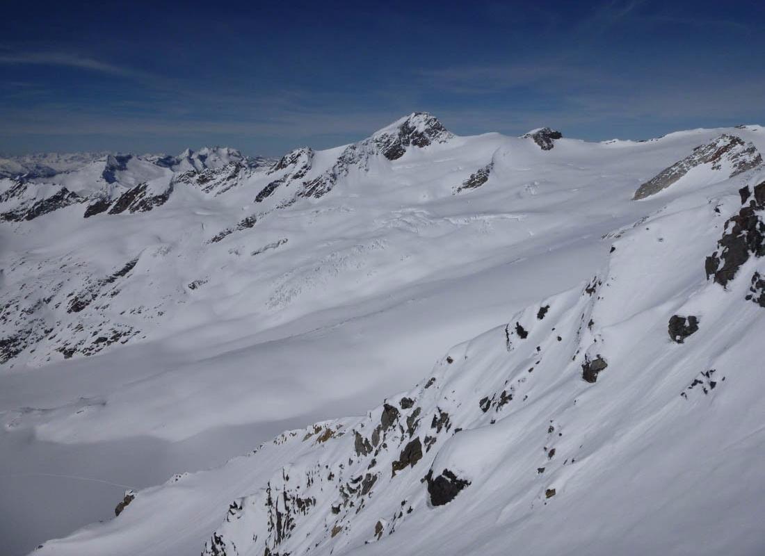 03.2014.malhamspitze.8-2