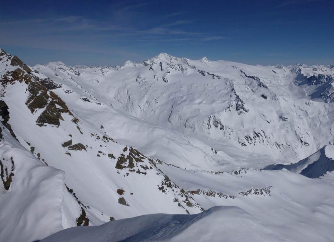 03.2014.malhamspitze.9-2