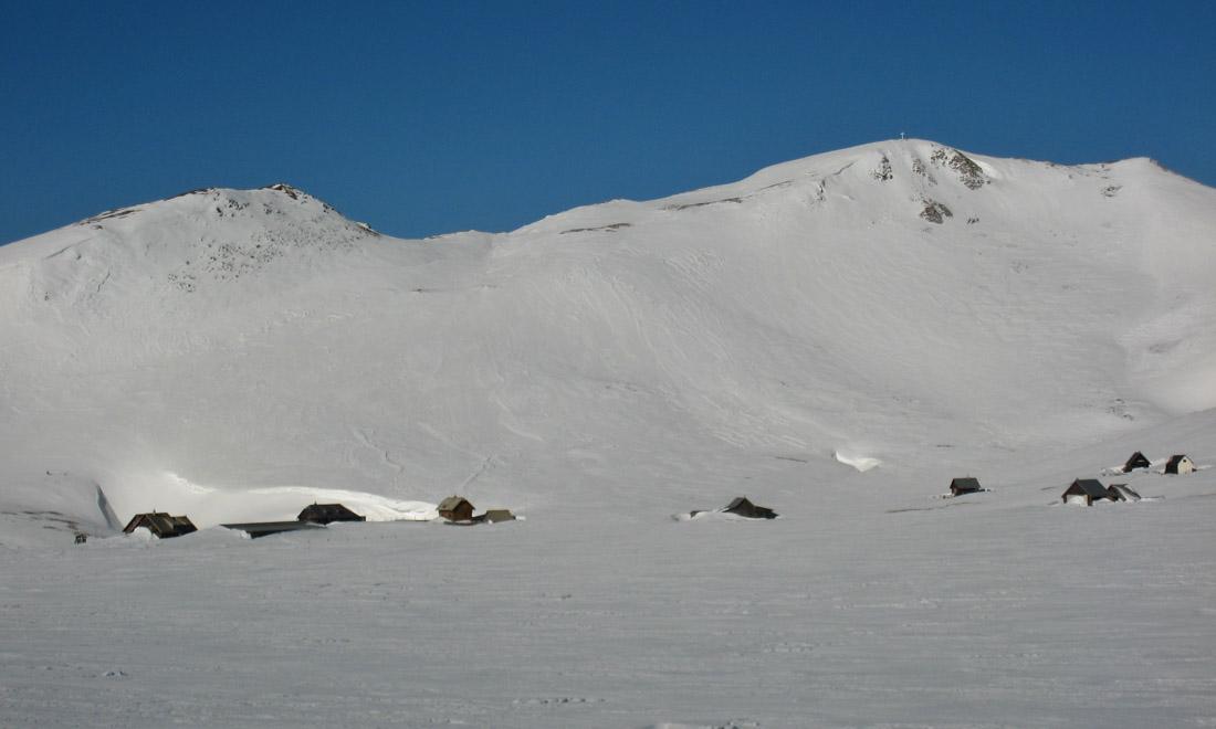 01.2008.schneealpe.1-2