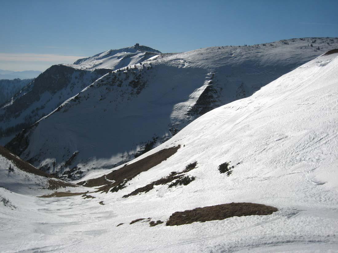 01.2008.schneealpe.10-2