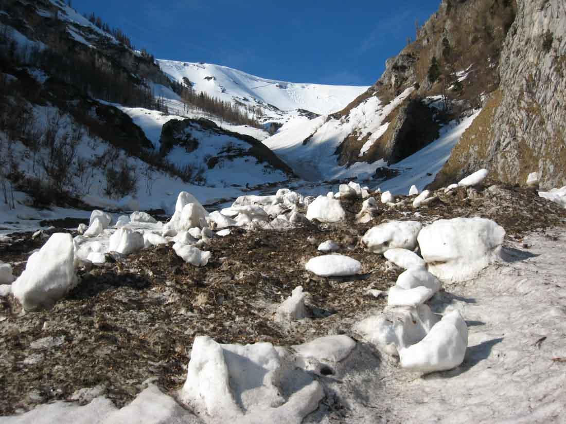 01.2008.schneealpe.11-2