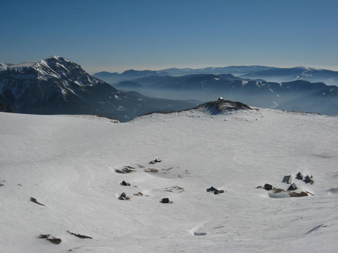 01.2008.schneealpe.2-2