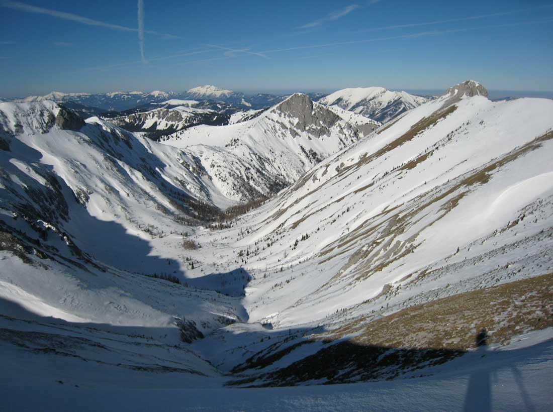01.2008.schneealpe.4-2