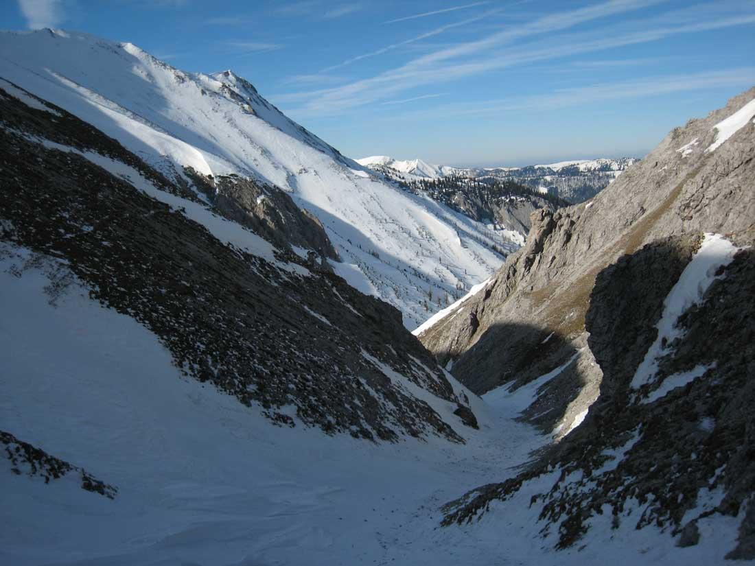 01.2008.schneealpe.9-2