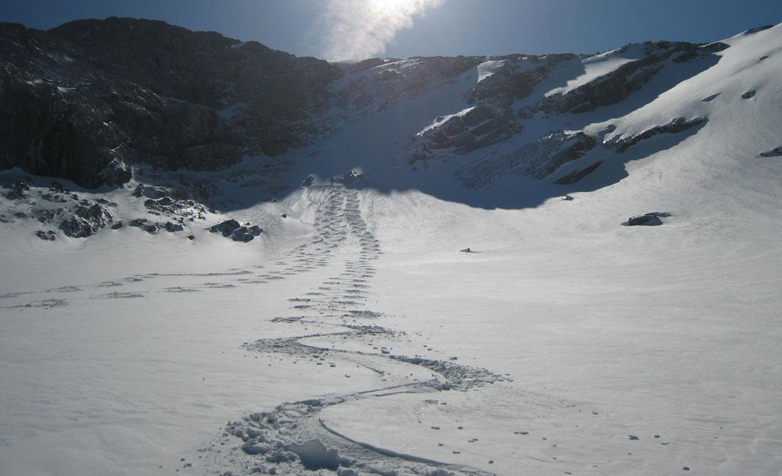 03.2008.watzmann.14-2