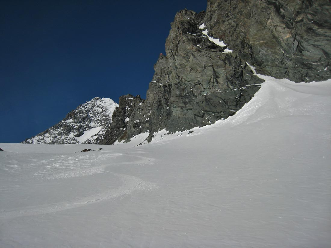 03.2011.ggl.8-2