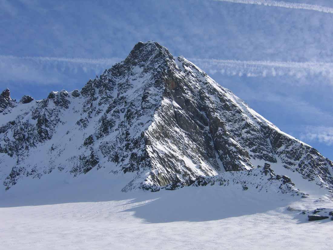 04.2005.romariswandkopf.1-2