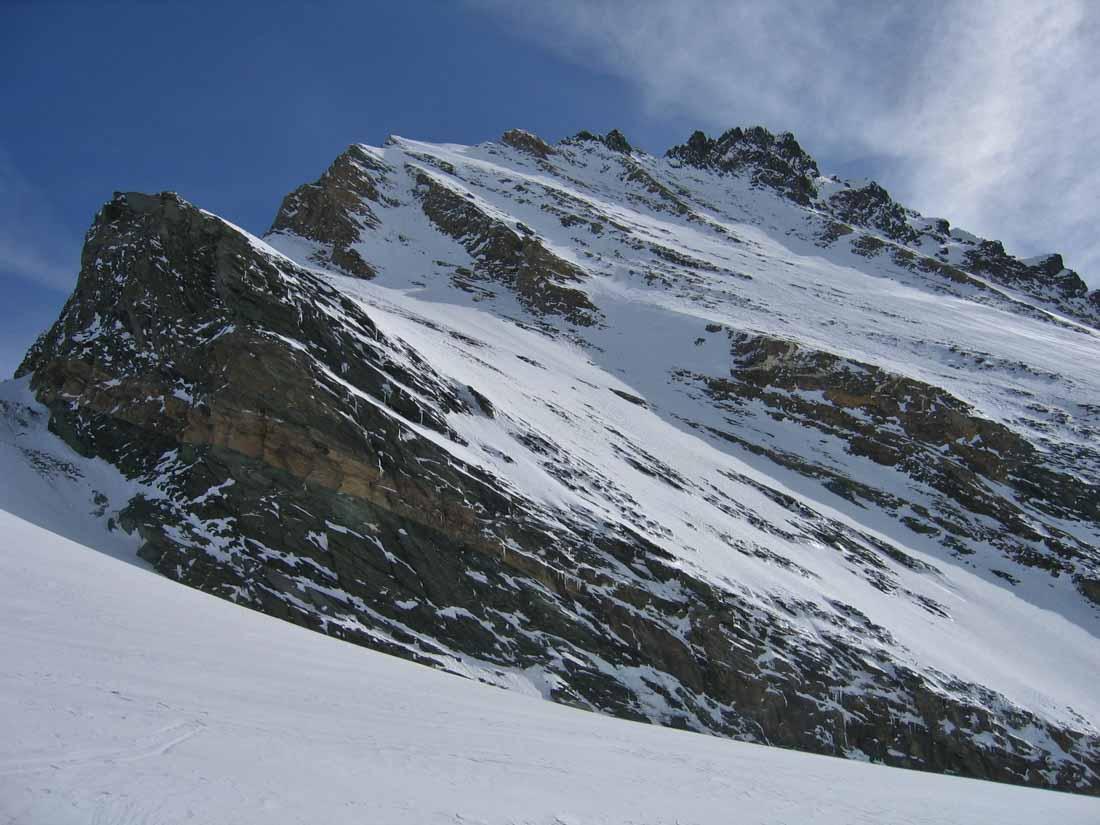 04.2005.romariswandkopf.5-2