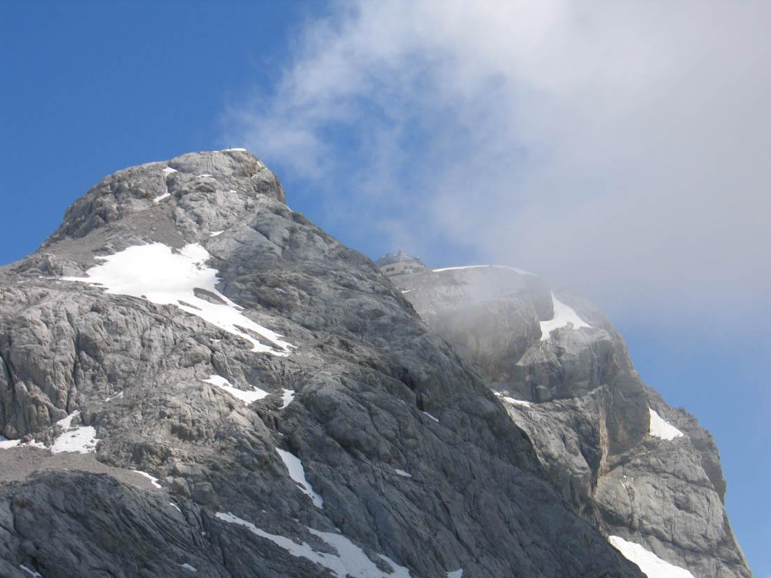 06.2005.königsjodler.11-2