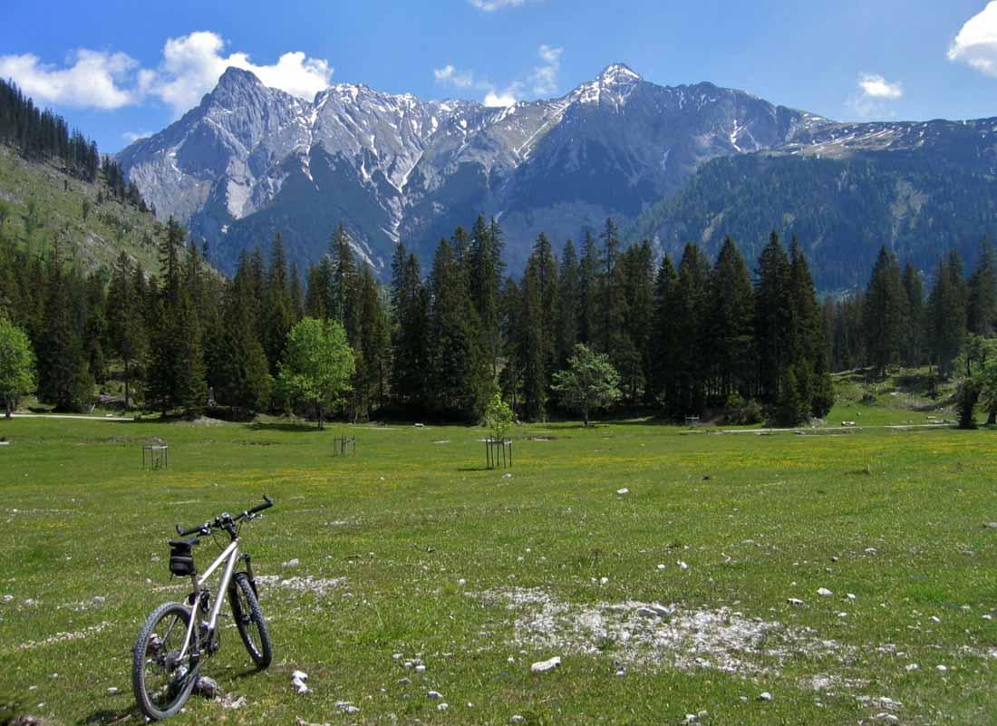 06.2006.karwendel-berchtesgaden.11-2