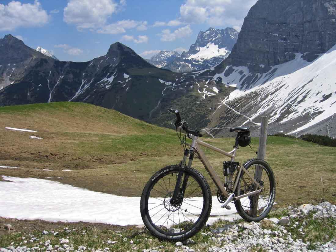 06.2006.karwendel-berchtesgaden.12-2