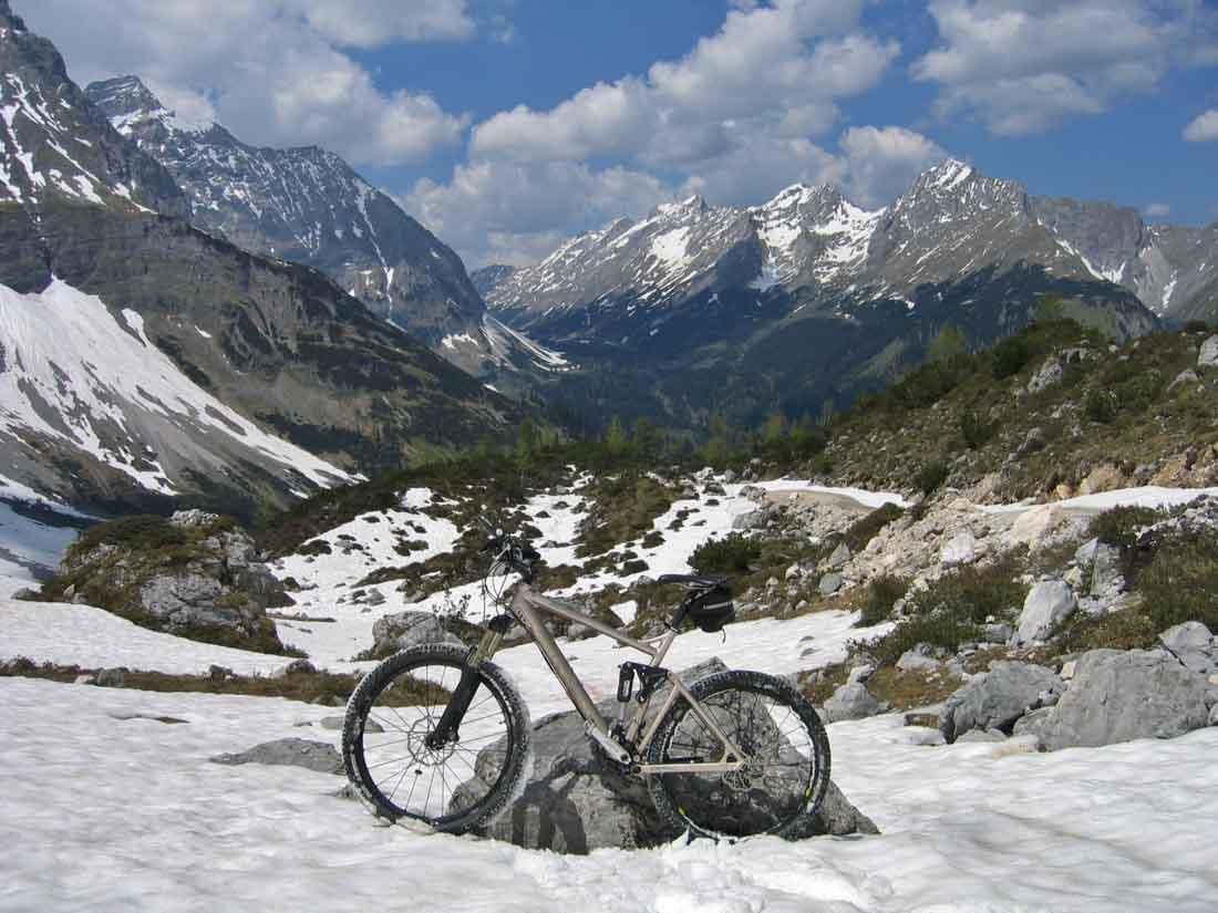 06.2006.karwendel-berchtesgaden.13-2