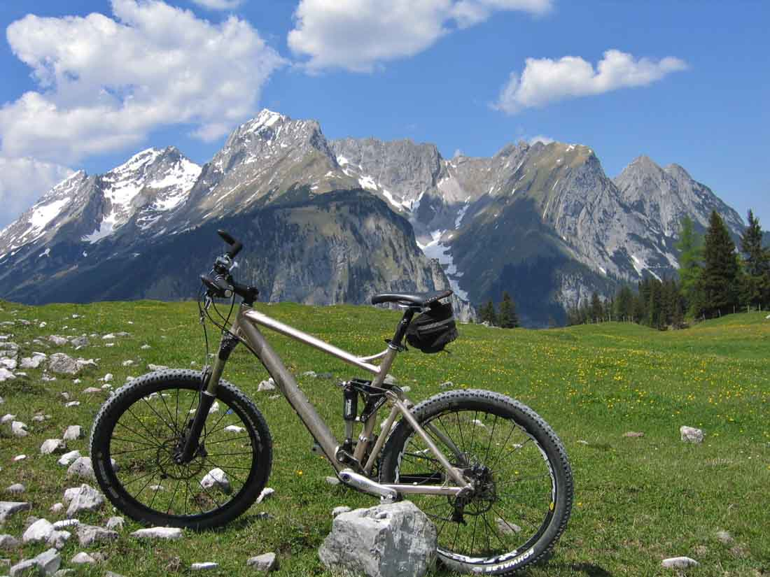 06.2006.karwendel-berchtesgaden.14-2