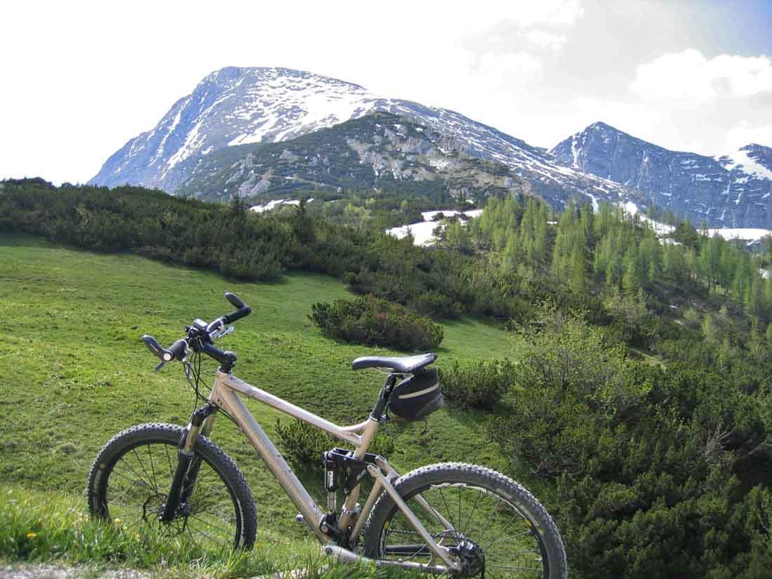 06.2006.karwendel-berchtesgaden.16-2
