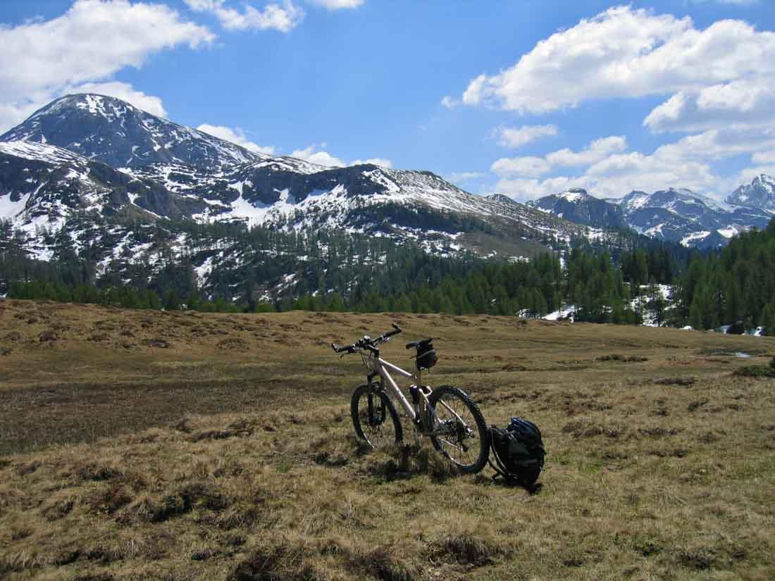 06.2006.karwendel-berchtesgaden.19-2