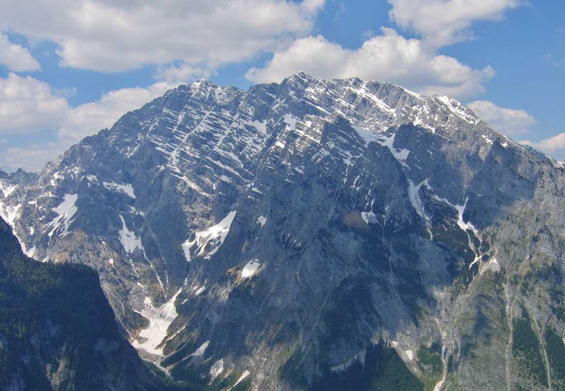 06.2006.karwendel-berchtesgaden.21-2