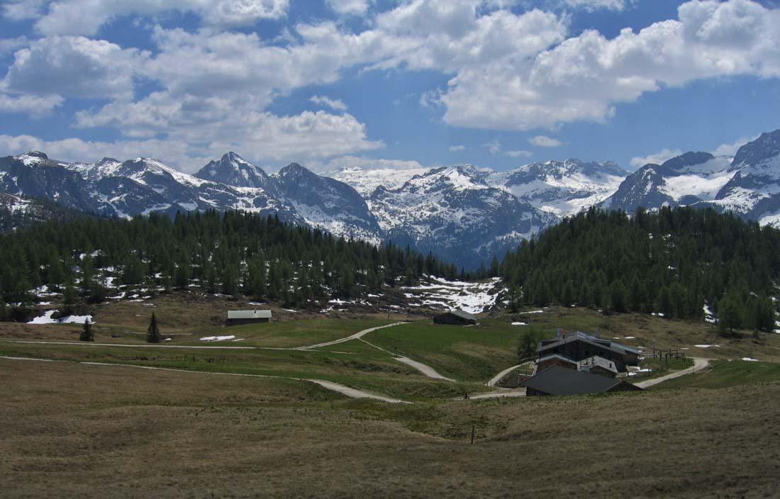 06.2006.karwendel-berchtesgaden.24-2