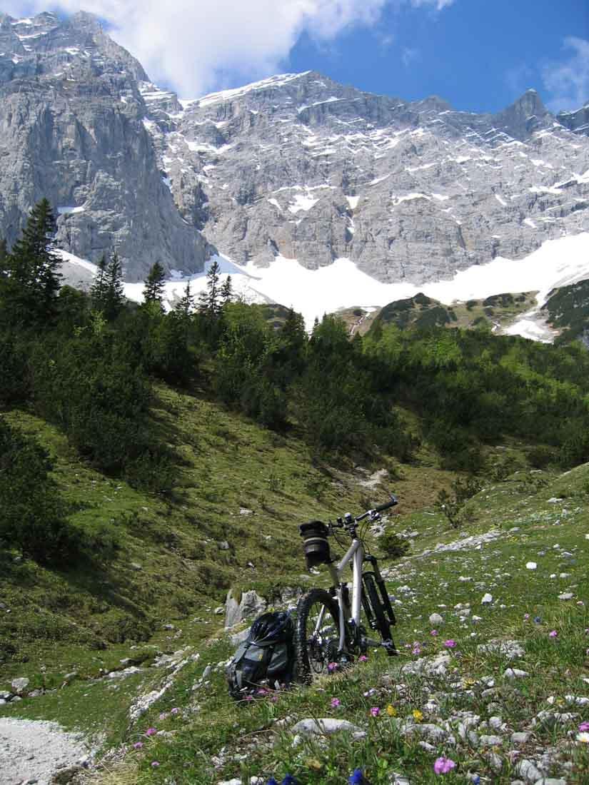06.2006.karwendel-berchtesgaden.3-2