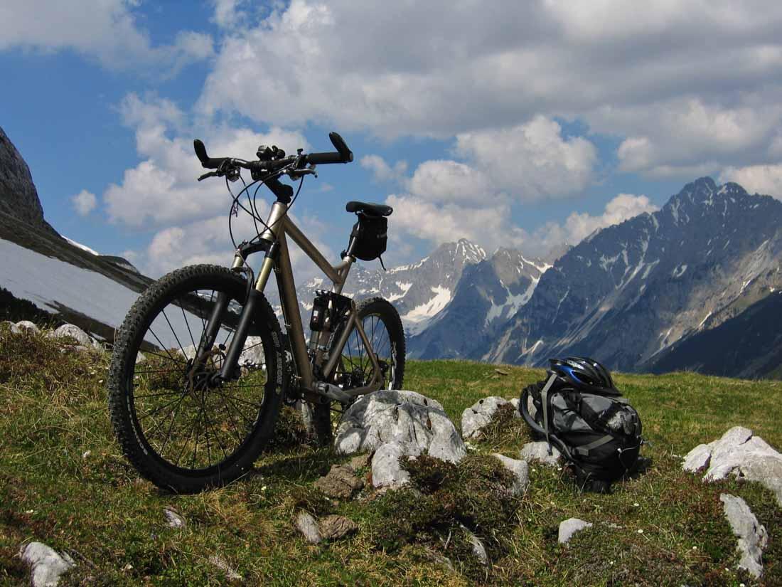 06.2006.karwendel-berchtesgaden.7-2