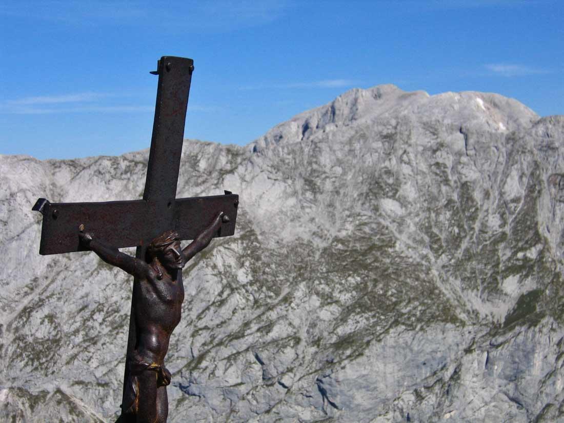 09.2006.hundstein-schneibstein.11-2