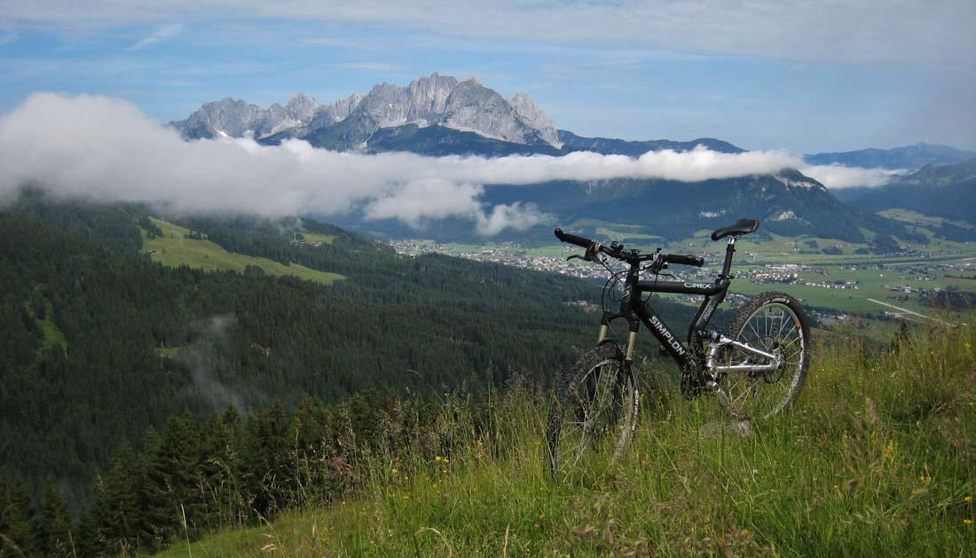 09.2007.kitz.berchtesgaden.10-2