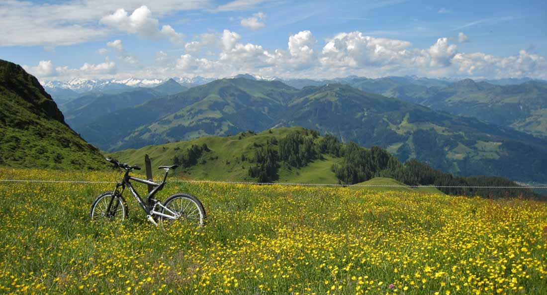 09.2007.kitz.berchtesgaden.14-2