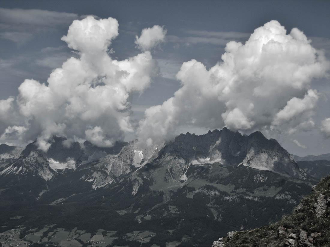 09.2007.kitz.berchtesgaden.17-2