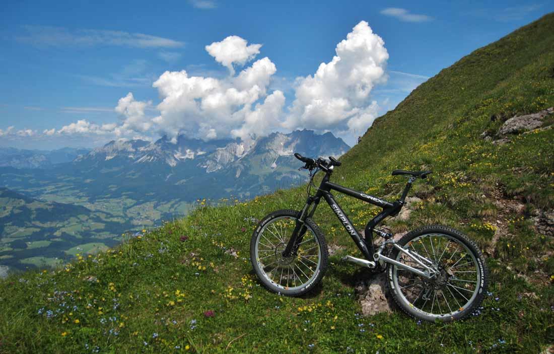 09.2007.kitz.berchtesgaden.18-2
