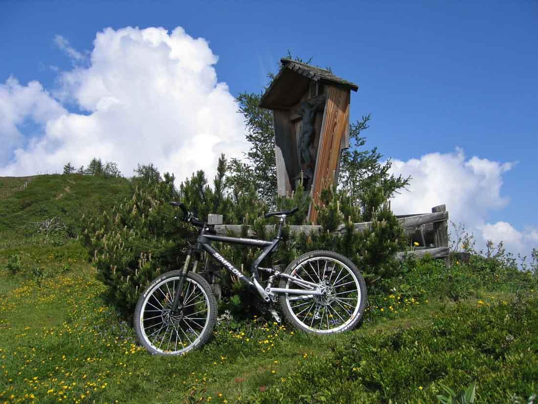09.2007.kitz.berchtesgaden.2-2