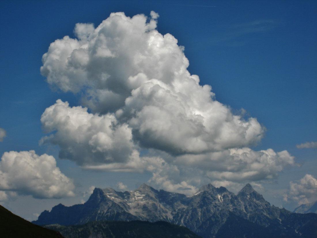 09.2007.kitz.berchtesgaden.20-2