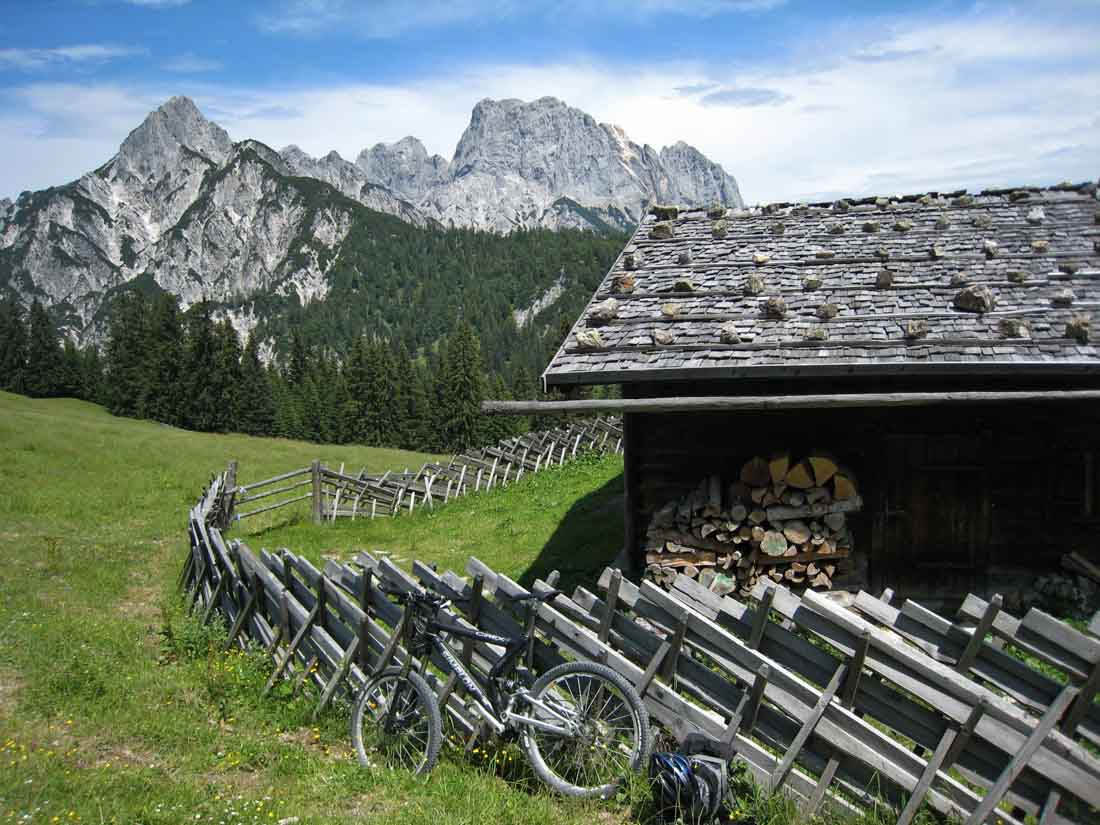 09.2007.kitz.berchtesgaden.3-2