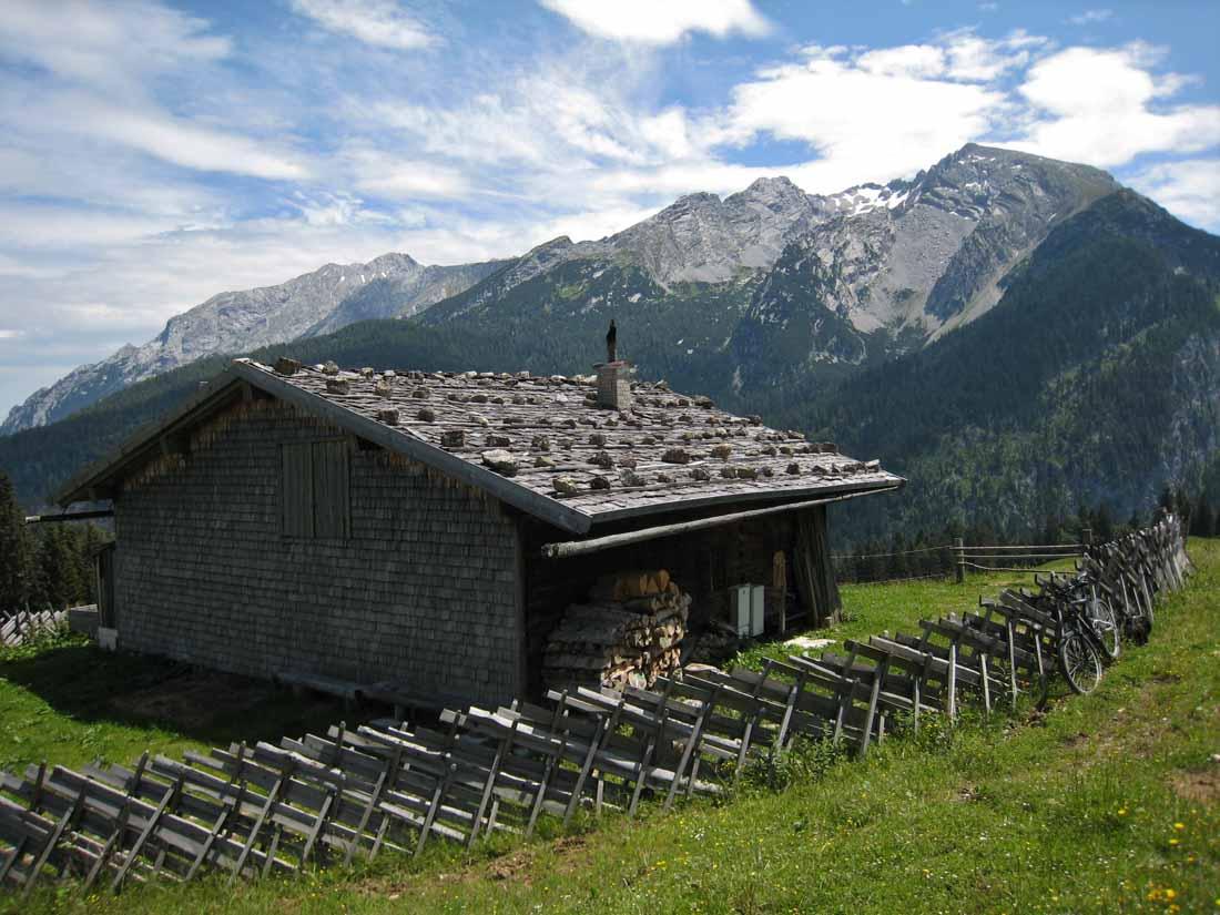 09.2007.kitz.berchtesgaden.4-2