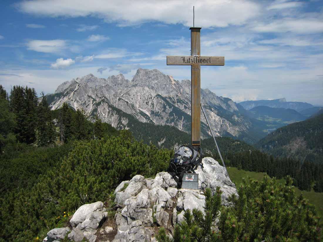 09.2007.kitz.berchtesgaden.5-2